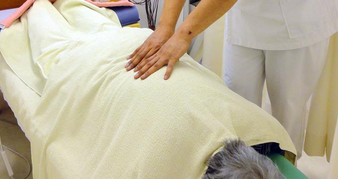 title-massage-03